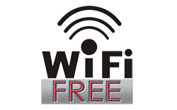 Free WiFi Accommodation - Courtyard Motor Inn